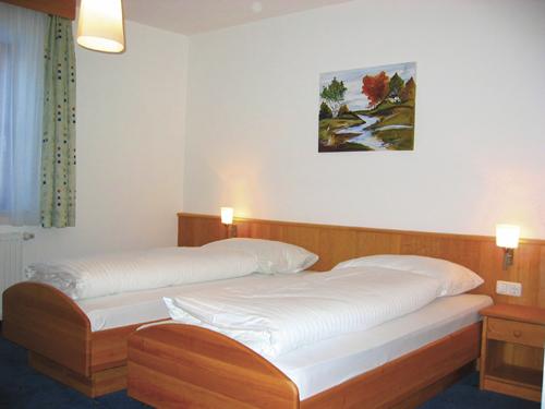 bericht unseres herbstausflugs am 28 und 29 september 2012 golfrunde feldkirchen. Black Bedroom Furniture Sets. Home Design Ideas